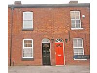 2 bedroom house in Vicker Grove, Manchester, M20 (2 bed)