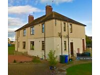 2 bedroom flat in Haining Terrace, Whitecross, Linlithgow, EH49 (2 bed) (#1088274)