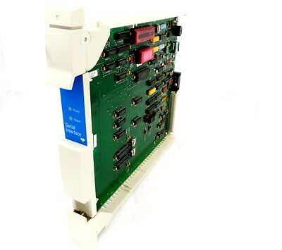 HONEYWELL 51304362-350 SERIAL INTERFACE MODULE