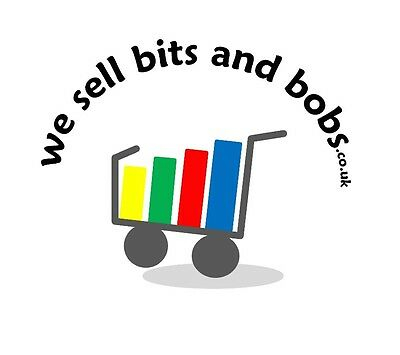 we_sell_bits_and_bobs_uk_based
