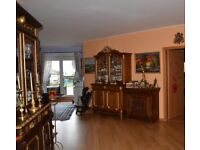 In Luxembourg modern apartment for sale 3 bedrooms in Luxembourg city