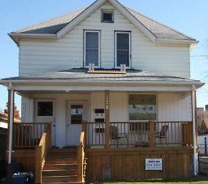 Room for rent in large Character Home @ 176 Christina St S
