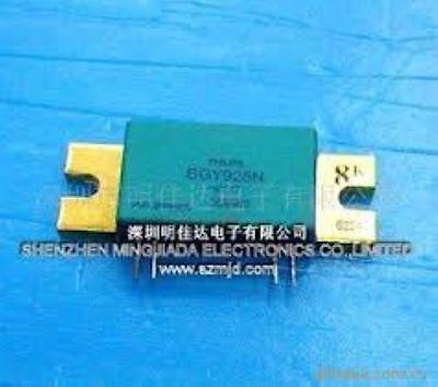 Philips Bgy925n Module Uhf Amplifier Module Usa Ship