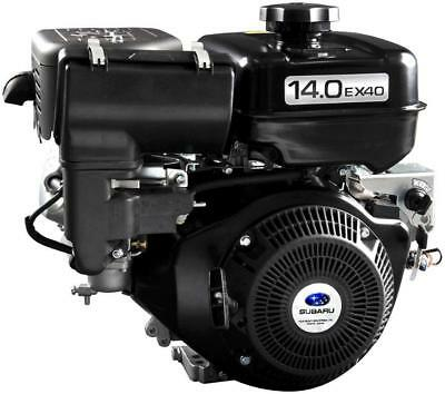 robin motor gebraucht kaufen nur noch 3 st bis 60 g nstiger. Black Bedroom Furniture Sets. Home Design Ideas