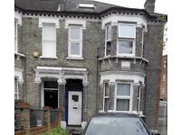 East Putney Attractive Furnished Studio