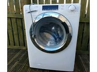 Washer Dryer - spares or repair.