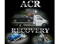 Breakdown Recovery Watford : 07923 351438 Lowest Priced - Fully Insured Friendly Service