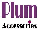 Plum Accessories