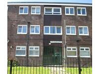 3 bedroom flat in South Shields, South Shields, NE33