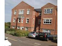 2 bedroom flat in Gardeners Place, Canterbury, CT4 (2 bed)
