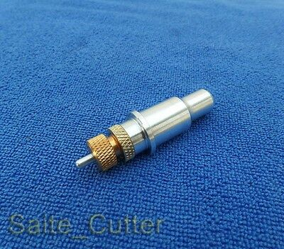 1pc Roland Graphtec Liyu Rabbit Vinyl Cutter Plotter Blade Holder 14mm Diameter
