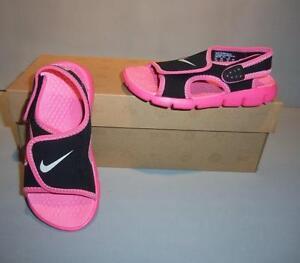 Toddler Girls Nike Shoes Size 11 Ebay