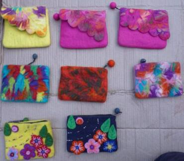 Coin Purse Cannington Canning Area Preview