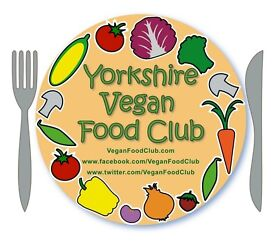 Cooks/Chefs & Diners Wanted for Vegan Supper Club Underground Restaurant Dinner Food Vegetarian UK