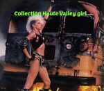 COLLECTION HAUTE VALLEY GIRL
