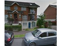 To Let Luxury 2 Bedroom Apartment Ardenlee off Ravenhill Rd