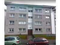3 bedroom flat in Milton Street, Airdrie, ML6 (3 bed) (#1230791)