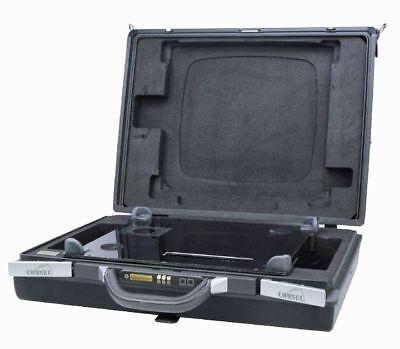 Suitcase Case Samsonite for Notebook 325 X 275 CM With Präsentationstisch #18