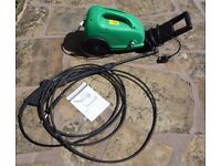 Challenge Pressure Washer for Spares or Repair