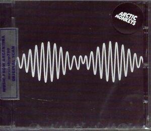 ARCTIC-MONKEYS-AM-SEALED-CD-NEW-2013