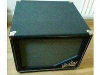 Aguilar SL 112 1x12 Bass Cabinet
