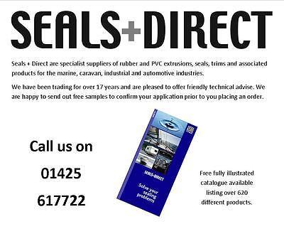 SealsPlusDirect