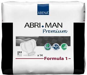 Abena-abri-uomo-Premium-Air-FORMULA-1-12-x-14-168-PEZZO-1-scatola