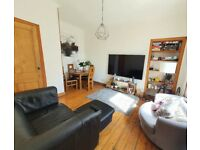 2 bedroom flat in Upper Grove Place, Fountainbridge, Edinburgh, EH3 8AU