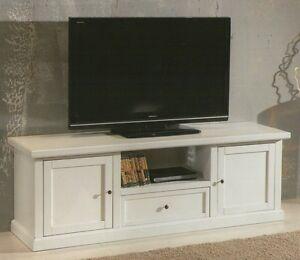 Offerte televisori led tutte le offerte cascare a fagiolo - Unieuro porta tv ...