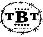 Tiffanys Braided Tack