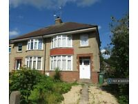 3 bedroom house in East Yewstock Crescent, Chippenham, SN15 (3 bed) (#1220330)