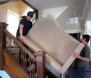 Furniture Removalist Truck Removals Hire House Moving Movers Brisbane City Brisbane North West Preview