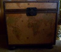 Old World Chest-Square-NEW
