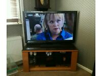 "Panasonic 42"" Plasma TV 3D, Smart Tv"