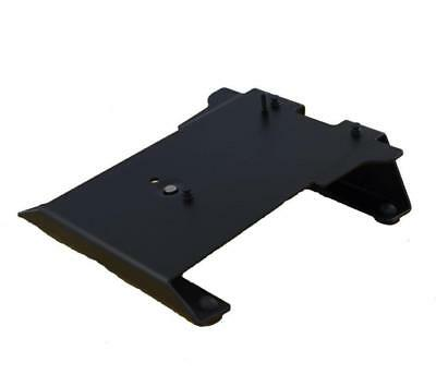 Ens Credit Card Fixed Angle Wedge Stand For Verifone Mx925