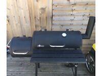 Smoker BBQ for sale