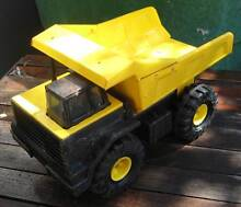 Tonka Tip Truck Dingley Village Kingston Area Preview