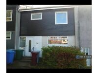 3 bedroom house in North Berwick Crescent, Glasgow, G75 (3 bed) (#755838)