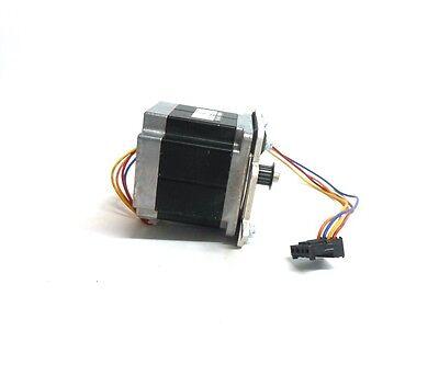 Minebea Co. Stepper Motor 172807-001 2.25v 3.0a Astrosyn