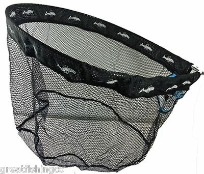 Dinsmores Carp Match Fishing Landing Net Head 18inch