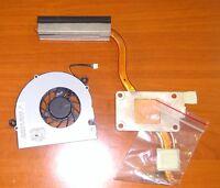 Emachines E525 Ventola + Dissipatore -  - ebay.it