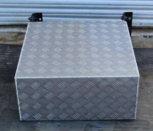 WESTERN STAR BATTERY BOX / TOOLBOX Ravenhall Melton Area Preview