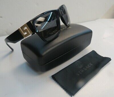 Versace MOD.4296 GB1/81 59[]16 145 3P Polarized Sunglasses