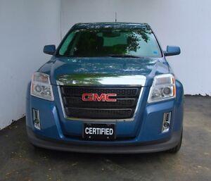 2011 GMC Terrain SLE-1