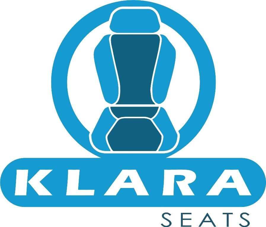 Klara Fahrersitze