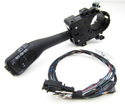 Gra Cruise Control Retrofit Kit Steering Column Switch Cable Loom