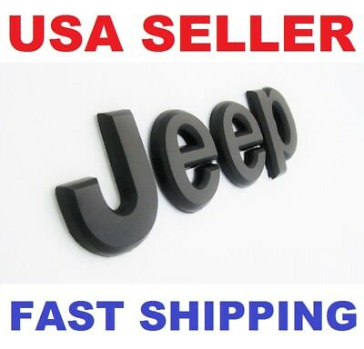 American Sportworks Model 3170 3171 4170 Go Kart Brake Master Cylinder 14744 New