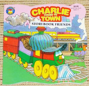 ✪ E.U.C. - Children's Books ($3 - $8) Oakville / Halton Region Toronto (GTA) image 9