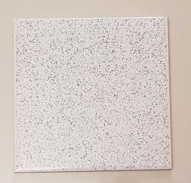 Tiles/wall