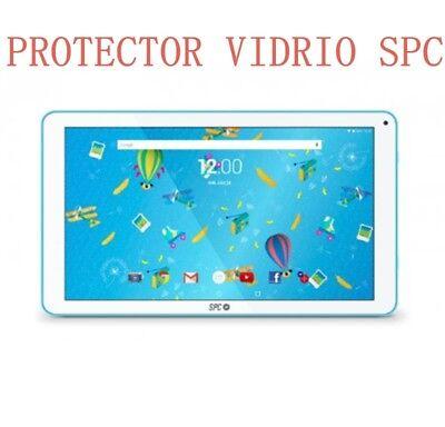 PROTECTOR PANTALLA CRISTAL TABLET SPC BLINK 10,1